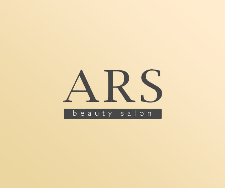 ARS Beauty Salon