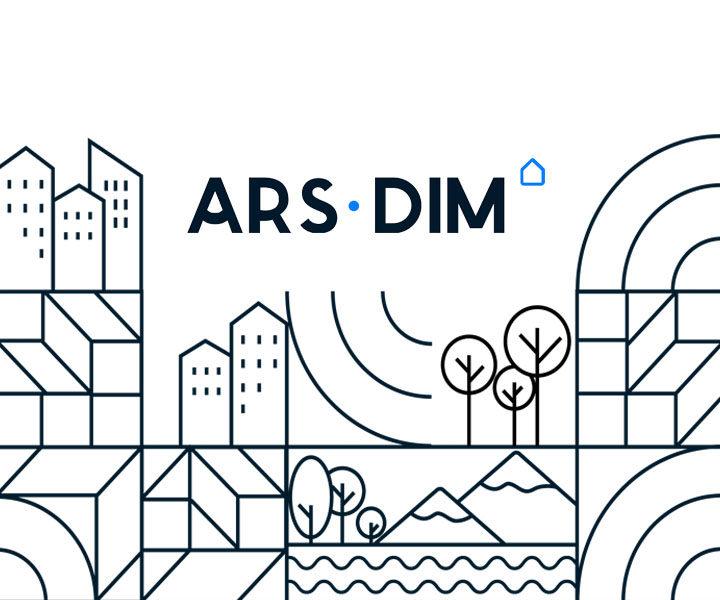ARS-DIM