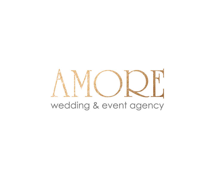 Amore – Event agency