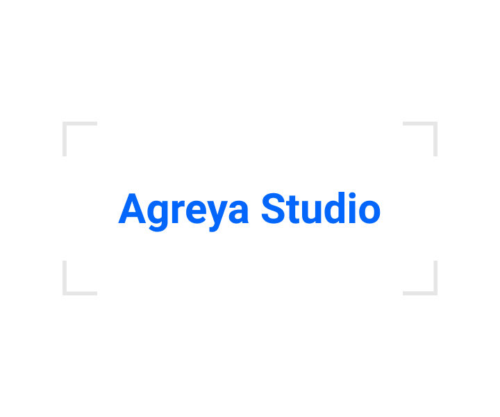 Agreya Studio